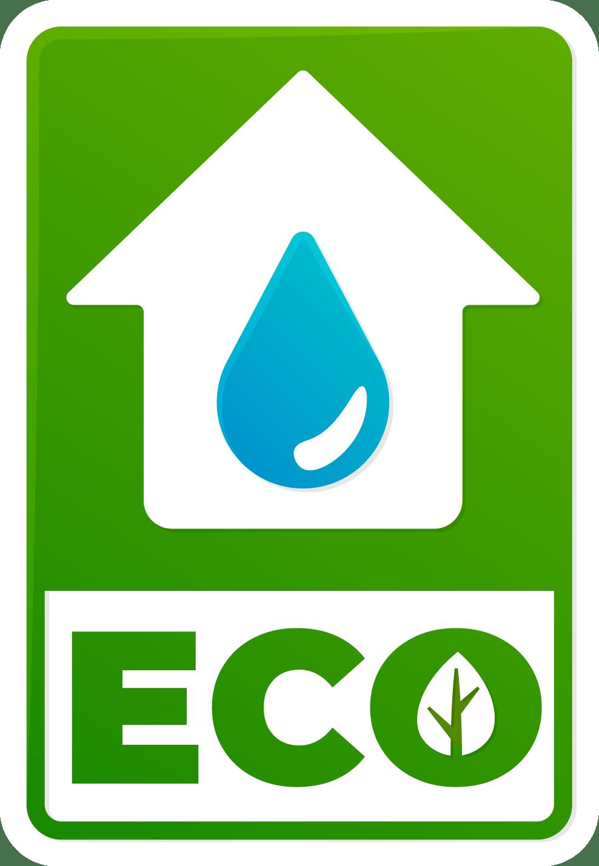 Icono Producto Ecológico