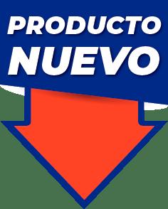 Icono Producto Nuevo