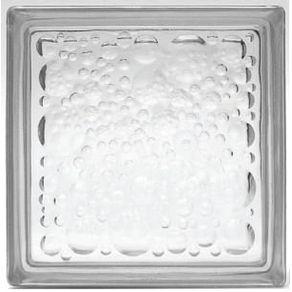 vitroblock